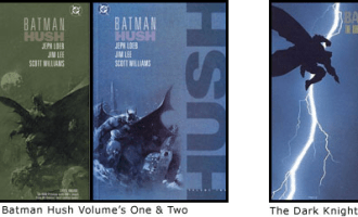 batman-hush-dark-knight-returns