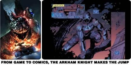 arkham-knight-comic