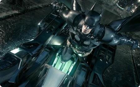 batman-flight-over-batmobile