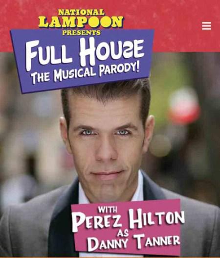 Full-House-Perez
