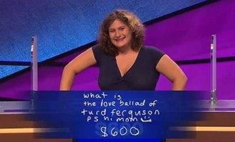 Jeopardy1