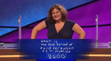 Jeopardy1