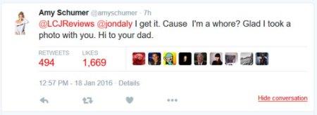 Amy-Schumer2