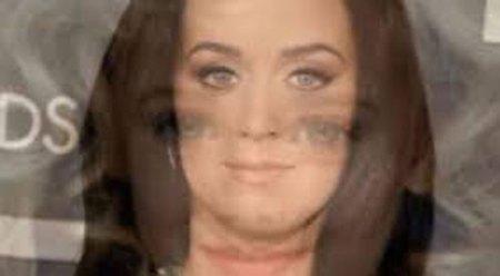 Katy-Perry-JonBenet
