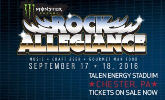 Rock-Allegiance1