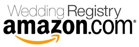 amazon-registry-dc