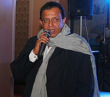 Mithun Chakraborty age 70 & Biography |  Known for extraordinary Acting Skill