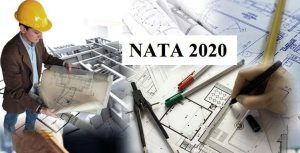 NATA 2020 online registration: registration starts, learn how to apply