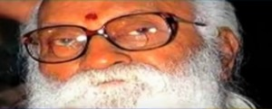 Nanaji Deshmukh Biography, honored Bharat Ratna, some unknown facts