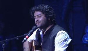 Arijit Singh songs, Biography, journey, awards and details