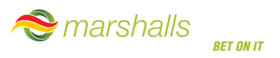 Marshalls World of Sport News