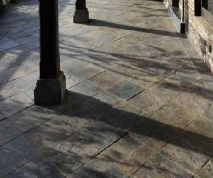 22 best natural paving stones ideas for