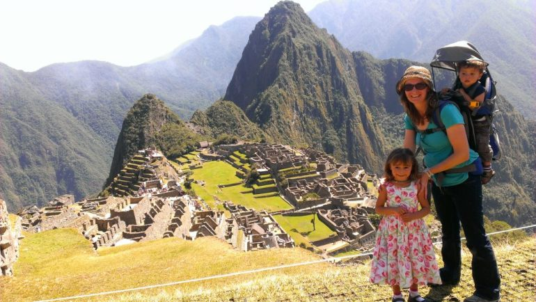 visiting machu picchu with kids, top hints and ideas for Machu Picchu, Machu Picchu Holiday with Kids, Machu Picchu travel with kids