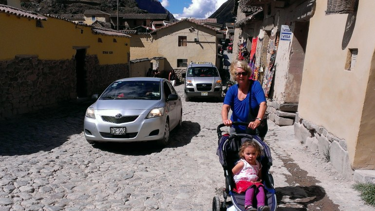 peru with kids, packing tips for peru with kids what to pack peru with kids, family travel to peru