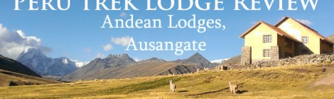 Peru trek Lodge Review, lodge to lodge trek in Peru, Ausangate Lodges Trek, Ausangate Lodge to Lodge Trek, Peru Trek Lodge Review