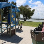 best playgrounds in Albany WA, playgrounds of the world, Albany Western Australia, Albany things to do with kids