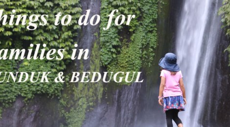 munduk things to do, bedugul things to do, bali for families, bali with kids, kids activities bali
