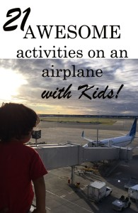 awesome-airplane-actitivities-for kids3