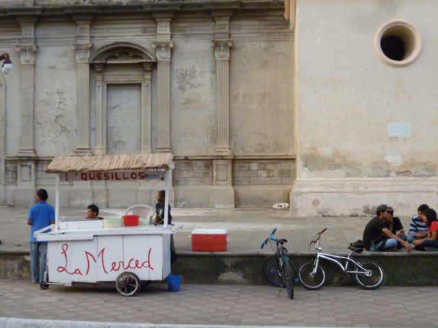 11 Great Things In Granada With Kids, Things to do in Granada Nicaragua