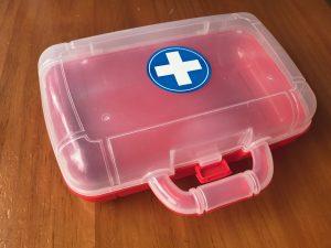 family travel medical kit, Family first aid kit, family first aid kit for travel