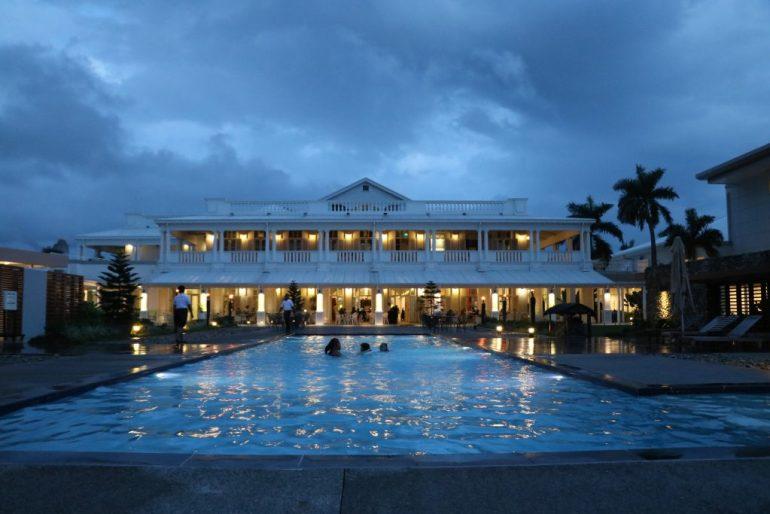 Family Friendly Fiji Hotels