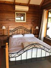 Ferguson Farmstay Review