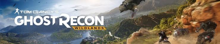 Ubisoft ujawniła drugą Operację Specjalną dla Tom Clancy's Ghost Recon Wildlands