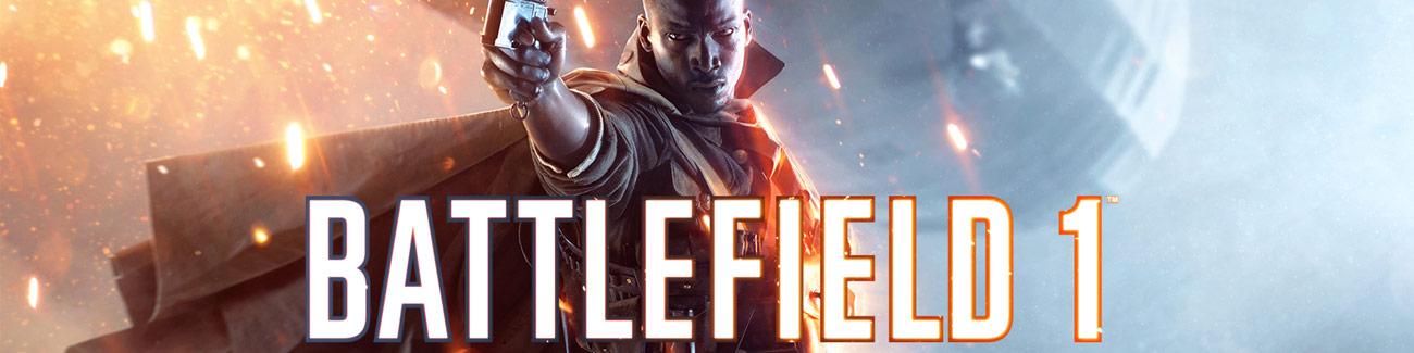 battlefield-1-ea