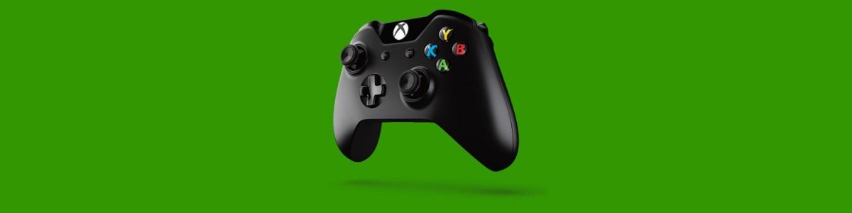 Premiery gier w tym tygodniu na Xbox One (19 - 25 marca)