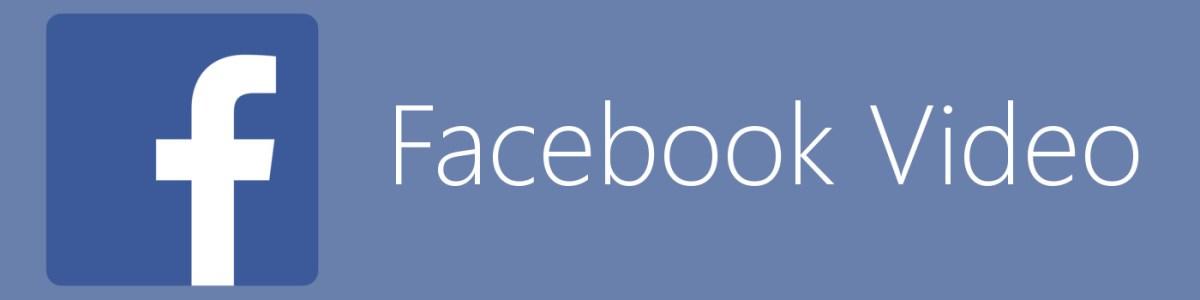 Facebook wkracza na konsolę Xbox One!