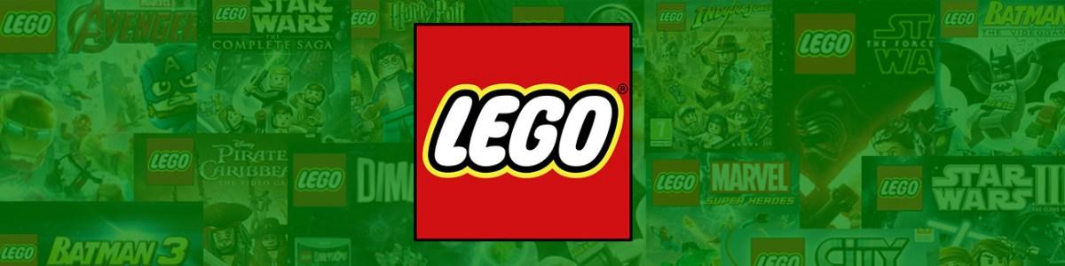 Nowa gra Lego zabierze nas w świat superbohaterów od Disney Pixar!