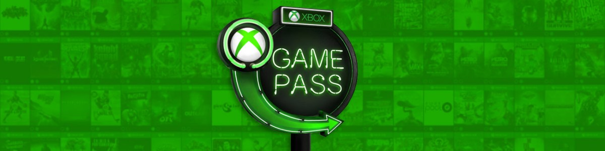 Nowe gry w Xbox Game Pass we wrześniu 2018
