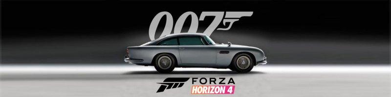 Forza Horzion 4 007