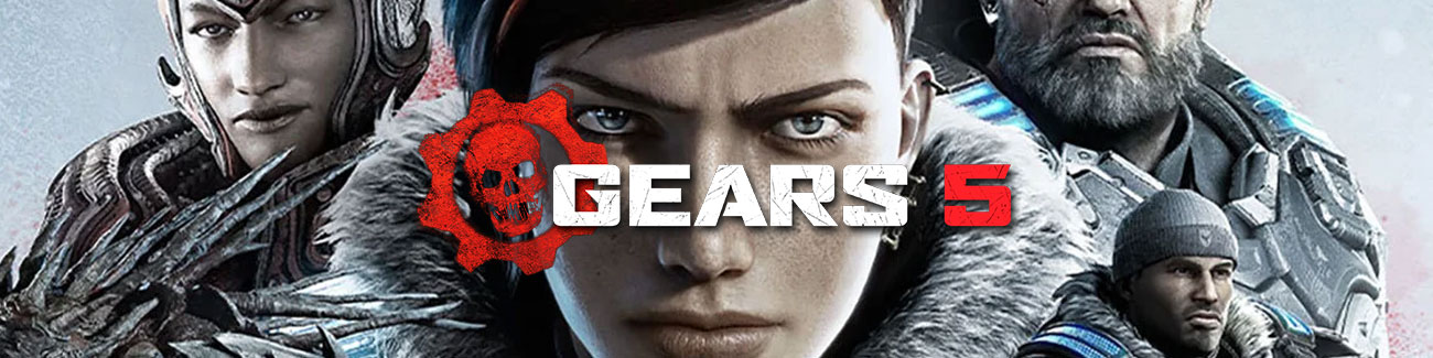 gears 5 xbox one game pass