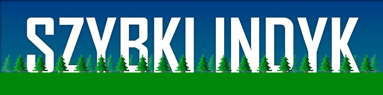 Szybki Indyk #12: Woodle Tree Adventures – wystarczy kropla wody