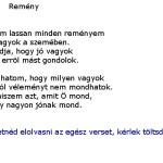 Remeny
