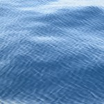 Water pattern on the ocean12
