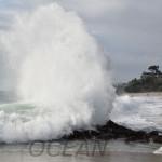 Wave explosion12P