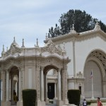 Spreckels Organ Pavillion12