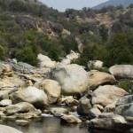 Rocky creek12