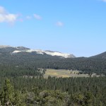 Northern view from Cougar Crest Trail12
