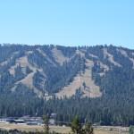 Skifields at Big Bear Lake12