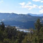 View at Big Bear Mountains12