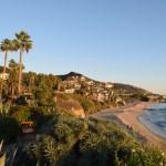 Laguna Beach Coastline12