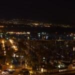 Nightshot at Dana Point harbor12