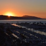 Sunrise at Dana Point Harbor12