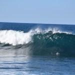 Overturning wave12