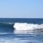Straight wave12