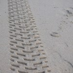 Track on the sand12