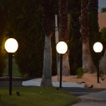 Three of lamps12